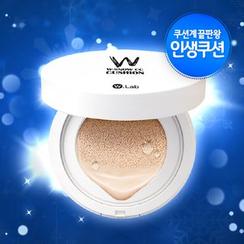W.Lab - W-Snow CC Cushion SPF50+ PA+++