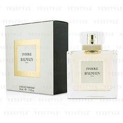 Pierre Balmain - Ivoire Eau De Parfum Spray