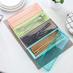 MyHome - Chopsticks Holder