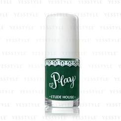 Etude House 伊蒂之屋 - 浪漫玩色指甲油 093 (#GR713) Jelly