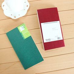 Coco Store - Planner Notebook (S)
