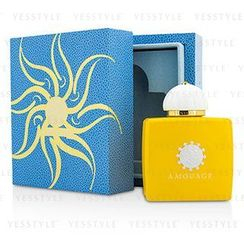 Amouage - Sunshine Eau De Parfum Spray