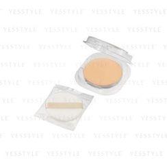 Canmake - Marshmallow Finish Powder Refill SPF26 PA++ (MB Matte Beige Ochre)