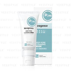 Neogence - Deep Pore Cleansing Mask