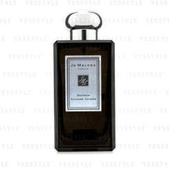 Jo Malone - Saffron Cologne Intense Spray