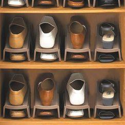 Guguwu - 創意鞋架