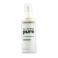 Bioelements - All Things Pure Cleanser