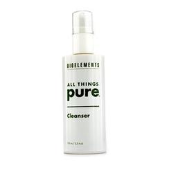 Bioelements - 全面清透洁面乳