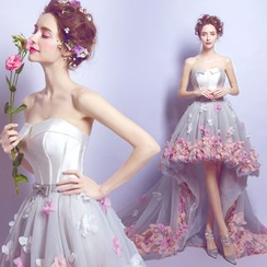 Shop Prom Dresses Online   YesStyle