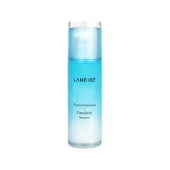 Laneige 蘭芝 - Essential Balancing Emulsion (Sensitive) 120ml