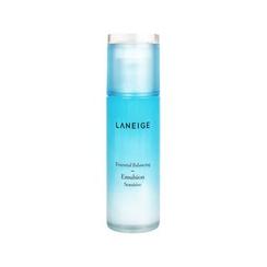 Laneige - Essential Balancing Emulsion (Sensitive) 120ml