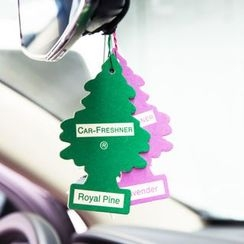 Home Simply - Car Freshener
