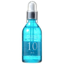 It's skin - Power 10 Formula GF Effector Super Size 60ml