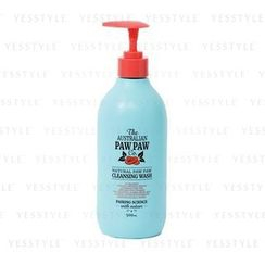 The Australian Paw Paw Co. - Body Wash