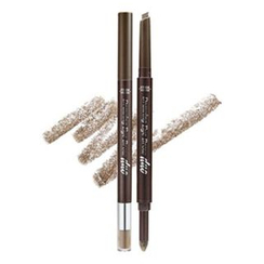 Etude House - Drawing Eye Brow Duo
