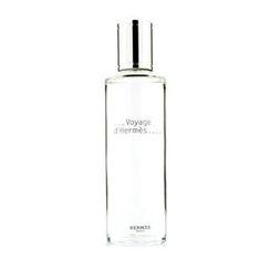 Hermès - Voyage D'Hermes Pure Perfume Refill