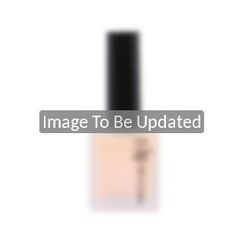 It's skin - It's Top Professional Waterfull Highlighter Polish