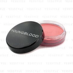 Youngblood - Luminous Creme Blush - # Taffeta
