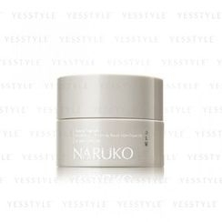 NARUKO - Taiwan Magnolia Brightening and Firming Repair Night Cream EX