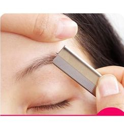 TATA SHOP - Eyebrow Razor Blade (10pcs)