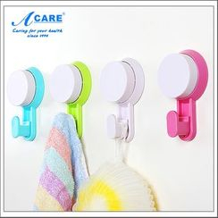 Acare - Wall Hook