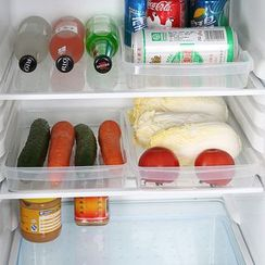 Yulu - Fridge Organizer