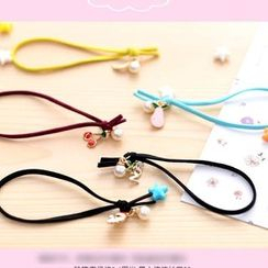 Good Living - Charmed Hair Tie