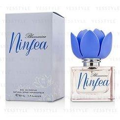 Blumarine - Ninfea Eau De Parfum Spray