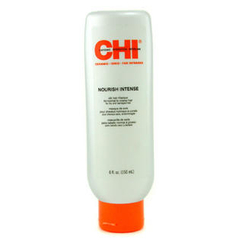 CHI - Nourish Intense Silk Hair Masque (For Normal to Coarse Hair)