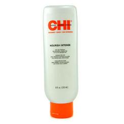 CHI - 深層滋養絲滑髮膜(普通至粗糙秀髮)