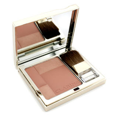Clarins - Blush Prodige Illuminating Cheek Color - # 05 Rose Wood