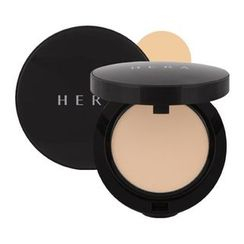 HERA - HD Perfect Powder Pact SPF30 PA+++ (#23 True Beige)