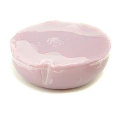 eshave - Shave Soap Refill - Lavender