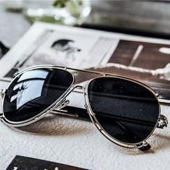 Lose Show - Sunglasses