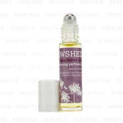 Cowshed - Knackered Cow Relaxing Perfume Oil Roll-On