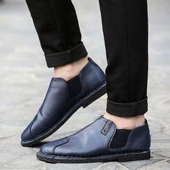 Easy Steps - 乐福鞋