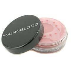 Youngblood - Crushed Loose Mineral Blush - Rouge