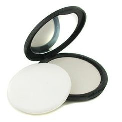 Youngblood - Pressed Mineral Rice Powder - Light