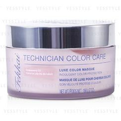 Frederic Fekkai - Technician Color Care Luxe Color Masque (Indulgent Color Protection)