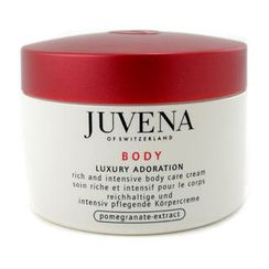 Juvena - Body Luxury Adoration - Rich and Intensive Body Care Cream