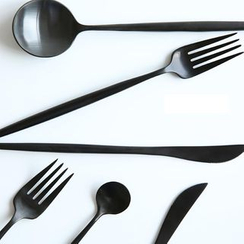 Kawa Simaya - Table-Knife / Fork / Spoon