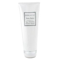 Borghese - Terme Bianco Spa-Whitening Moisture Mask