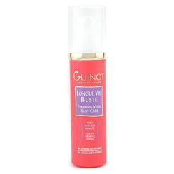 Guinot - Firming Vital Bust Care