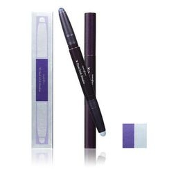 Innisfree - Dual Stick Shadow (Blue & Sky Blue)