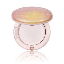 Innisfree - Herb Pastel Bloom Pact (#01 Light Beige)