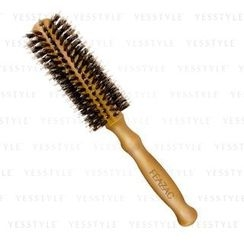 FEAZAC - Blowdrying Round Brush (Medium)
