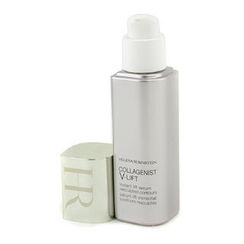 Helena Rubinstein - Collagenist V-Lift Instant Lift Serum Resculpted Contours