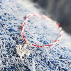 Love Generation - Chicken Bracelet