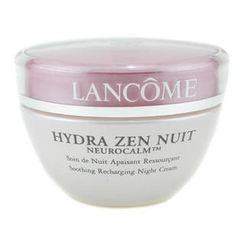 Lancome - Hydrazen Neurocalm Soothing Recharging Night Cream