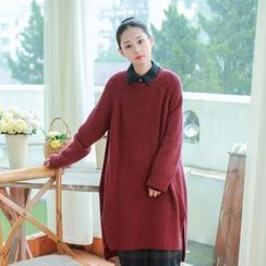 tete - Long Sweater